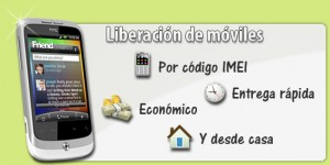 liberacion moviles cartagena