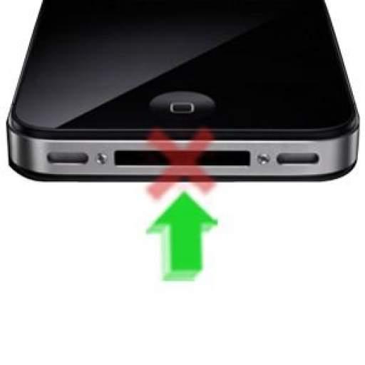 conector-carga-iphone-4-1398156271.jpg.thumb