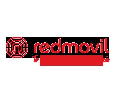 Redmovil, la operadora made in Murcia
