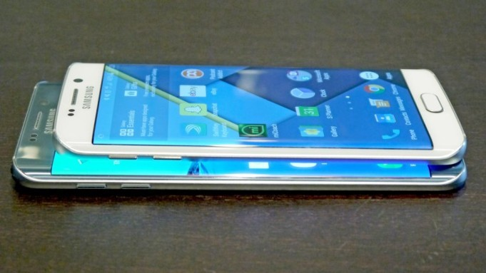 Samsung-Galaxy-S6-Edge-vs-Galaxy-S7-Edge-quotelecom